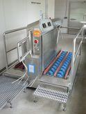 Itec Hygiene technology part 2