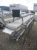 NN transport belt Transport bel