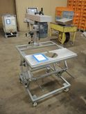 Grabher Indosa Maschinenbau AG