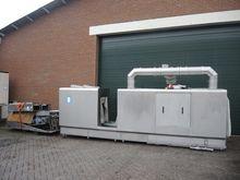 P-M-B Hygiene Technik GmbH Wash
