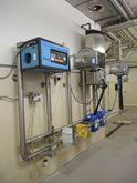 KEW/Diversey Hygiene technology