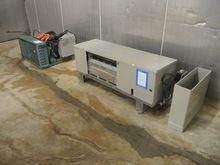 Maja Ice machines