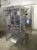 Prewa Verpackungsmaschinen GmbH