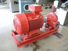 Grundfos Circulation pumps