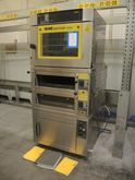 Used Miwe Ovens in O