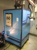 ABB Stal Refrigeration Cooling