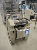 Digi Labelling equipment