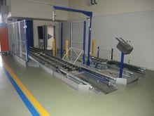 Kaiser Industrie-Automation AG