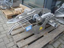Meyn Filleting machines