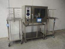 MKN Ovens