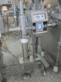 Pulsotronic Metal detectors