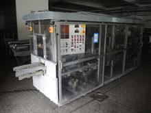 Used NN infeed machi