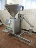 Vemag Filling machines
