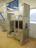 Used FTC Sweden AB S