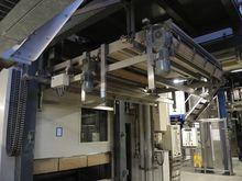 NN liftable transport belt Vert