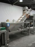 Machinefabriek van Rijn B.V. El