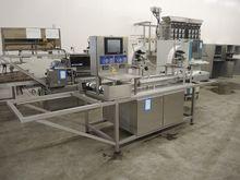 Carl Valentin GmbH Labelling eq