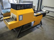 AVC Packaging machines
