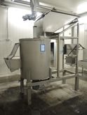 Kiremko Food Processing Equipme