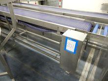Nawi BV Transport belts part 1