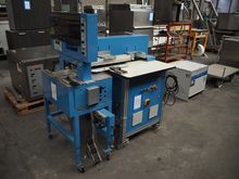 ATS-tanner banding systems AG L