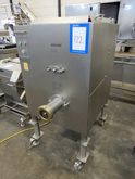 Kolbe Meat grinders