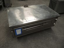NN pizza oven Ovens