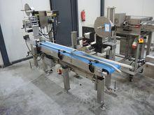 Precision Labelling Systems Lim