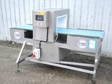 Used Loma systems Me