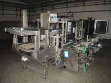 Used Meurer Shrink t