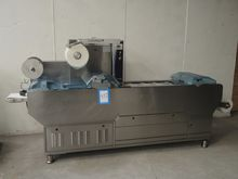 Used Europack Thermo