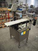 Garvens Automation GmbH Checkwe