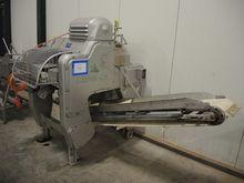 Baader Fish machines