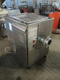 NN grinder Meat grinders