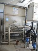 Redox Water treatment