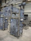 Used NN lifter Lifte