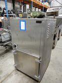 Doleschal Smoke generators