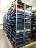 NN spare parts Machinery parts