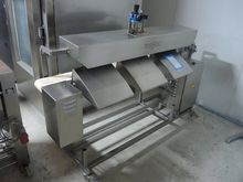 Used Inotec Sorting