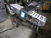 Used Cintex Metal de