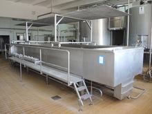 A. Bulenga Machinefabriek N.V.