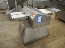 Used CP Foodmachiner