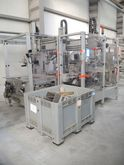 Used Somic GmbH & Co