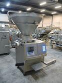 Handtmann Filling machines
