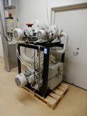 Ruvac Vacuum pumps