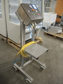 Festo Various machines