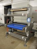 Attec Packaging machines