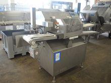 CP Food Machinery A/S Fish mach