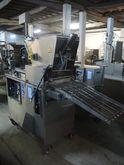 CFS Forming machines