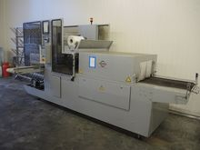Meurer Packaging machines